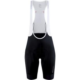 Craft ADV Endur Bib Shorts Women, black